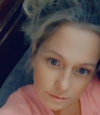 Britney859